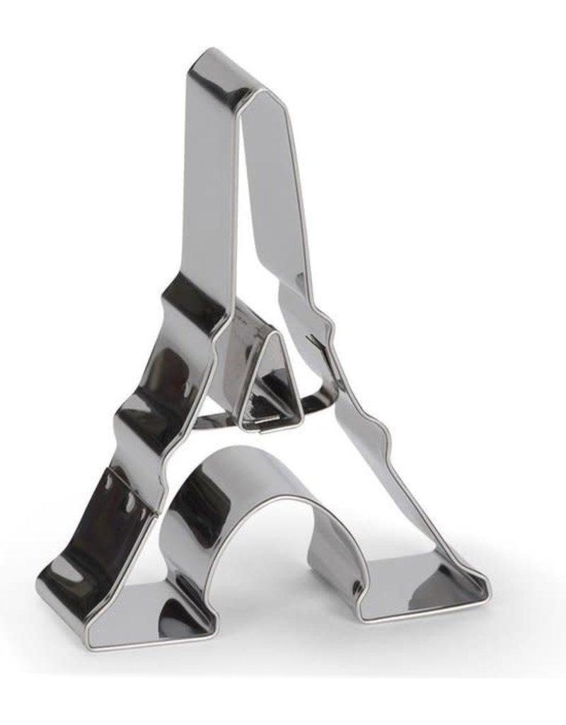 Patisse Uitsteker - Parijs