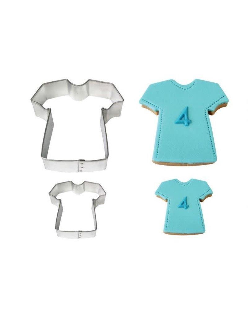 PME Uitsteker - T-shirts set/2