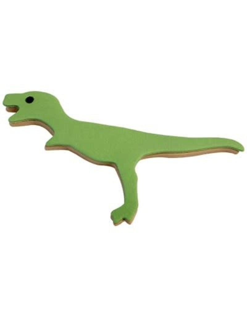 PME Uitsteker - Dinosaurus