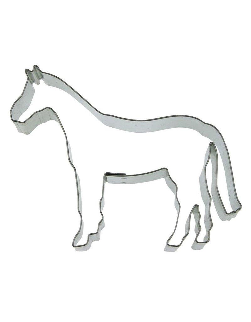 Städter Uitsteker - Paard