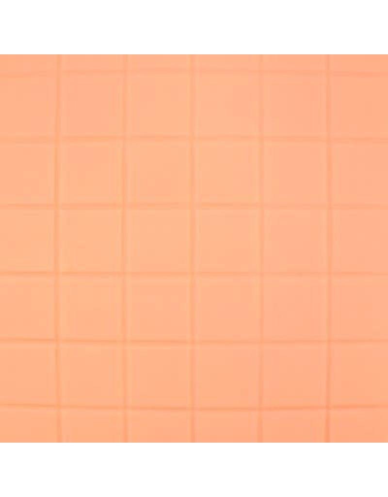 PME Impression mat - Small square