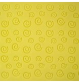 PME Impression mat - Swirl