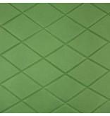 PME Impression mat - Large diamond