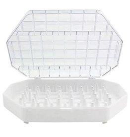 JEM Opberg box voor spuitmondjes