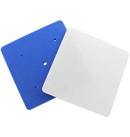 PME Foam pads set/2