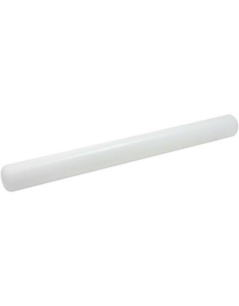 PME Rolstok kunststof 51 cm