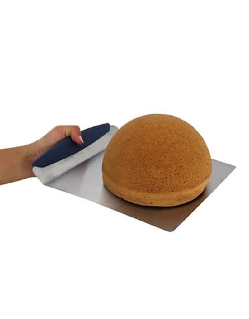 PME Cake lifter - Small  20cm