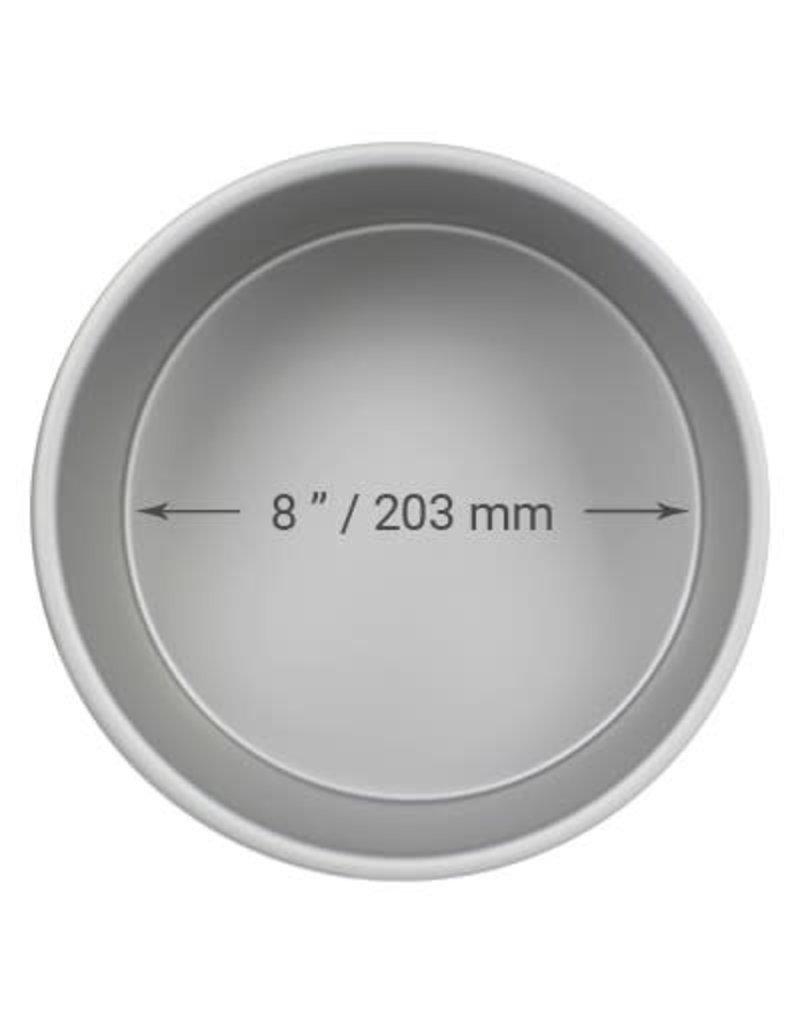 PME Bakvorm - rond Ø 20,3cm - H 7,6cm