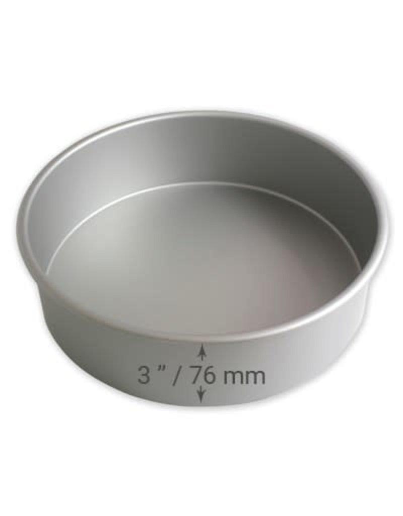PME Bakvorm - rond Ø 22,9cm - H 7,6cm