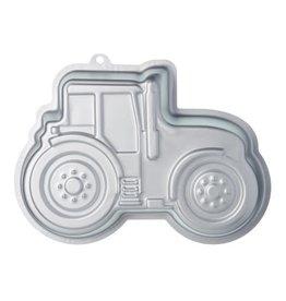 KitchenCraft Bakvorm - Tractor