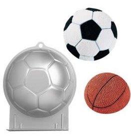 Wilton Bakvorm - Voetbal