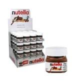 Nutella Nutella mini 64 x 25g
