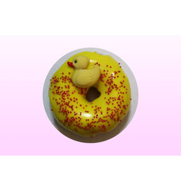 1. Sweet Planet Eendje donuts