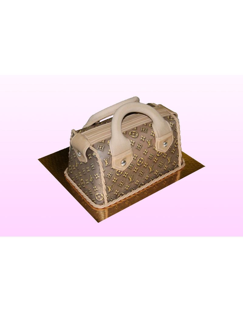 1. Sweet Planet Handtas model 3