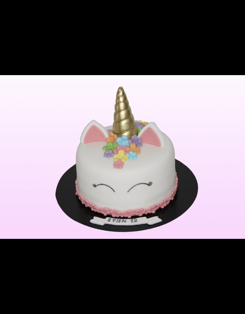 1. Sweet Planet Unicorn model 1