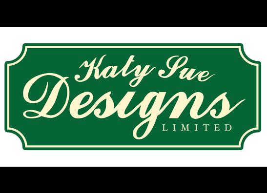 Katy Sue Designs