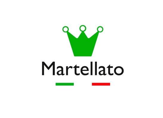 Martellato