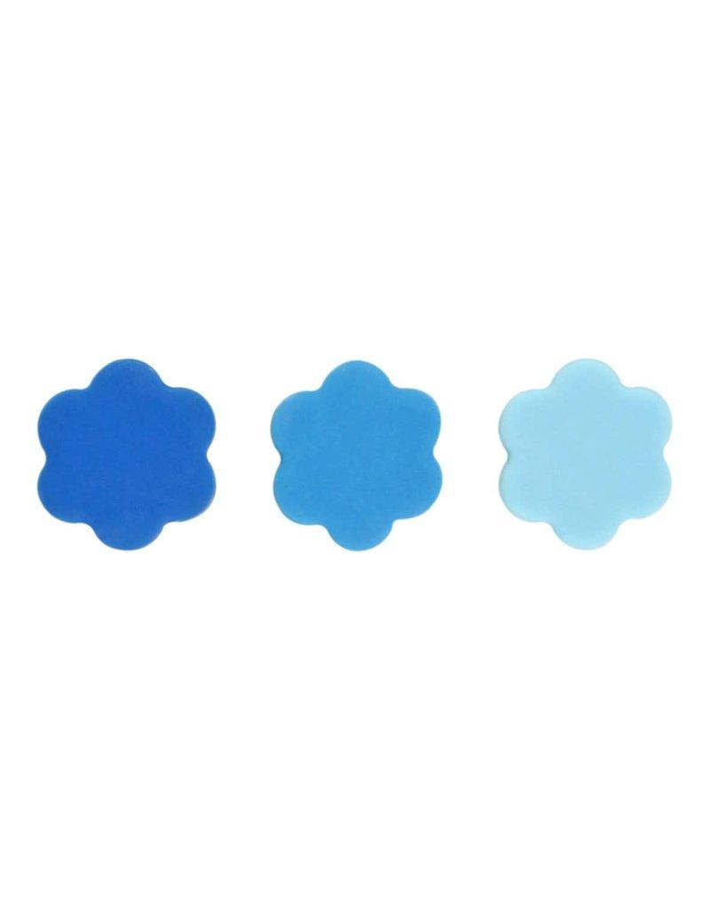 PME PME vloeibaar kleurstof Sky blue (no36)