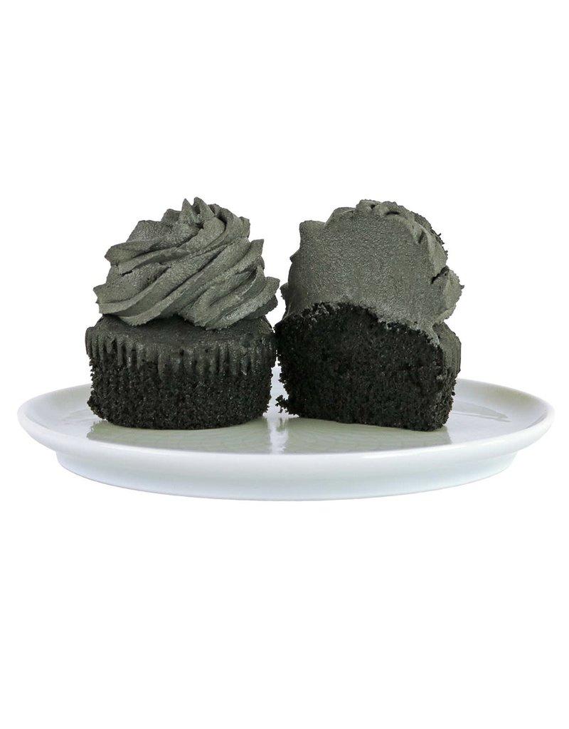 PME PME vloeibaar kleurstof Black (no28)