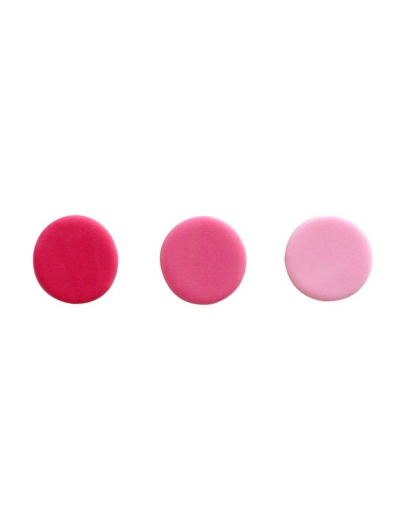 PME PME vloeibaar kleurstof Rose (no19)