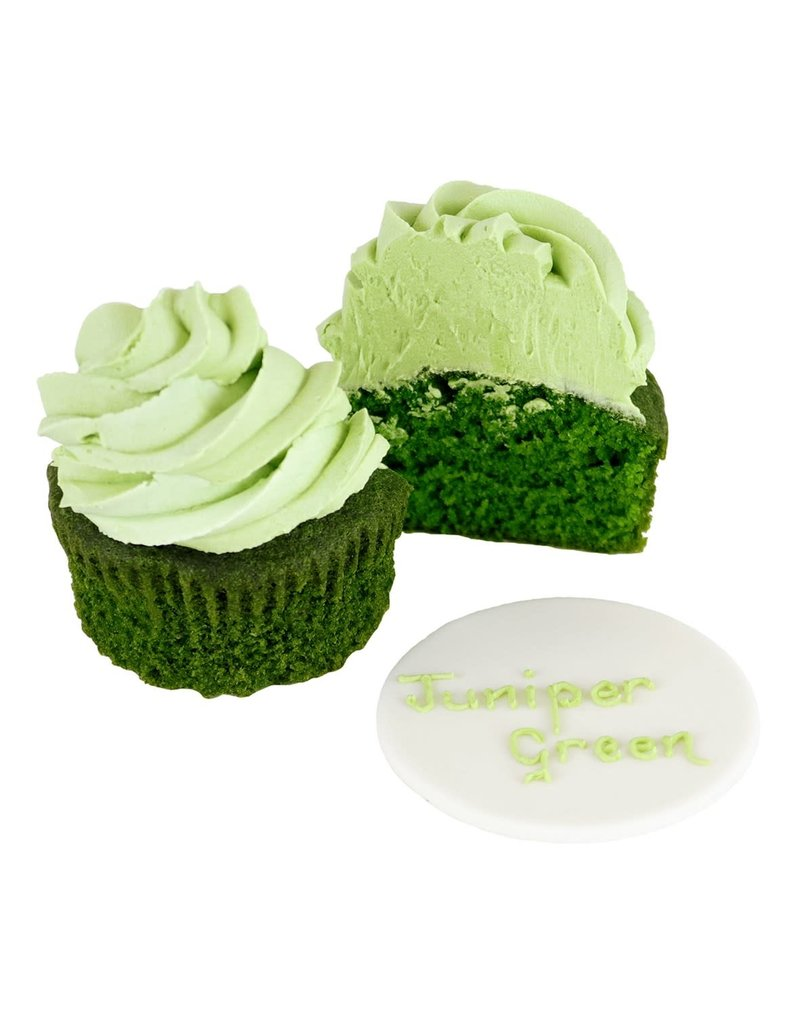 PME PME vloeibaar kleurstof Juniper green (no32)