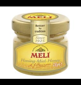 Meli Meli mini honingpotje 34st x 28g