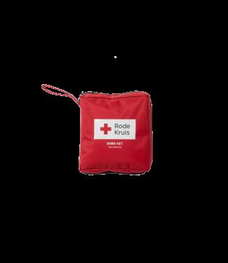 Life Hammer Rode Kruis EHBO set 'voor onderweg'