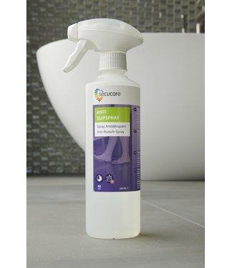 Secu Products anti-slip tegelspray