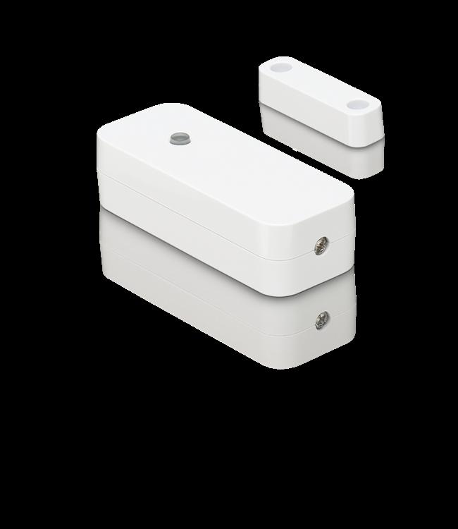 Woonveilig Deur-/raamcontact