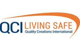 Quality Creations International