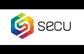 Secu Products