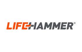 Life Hammer