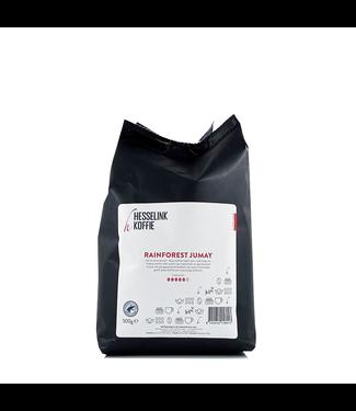Hesselink Koffie Rainforest Jumay