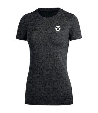 Jako T-shirt Premium Basics Dames