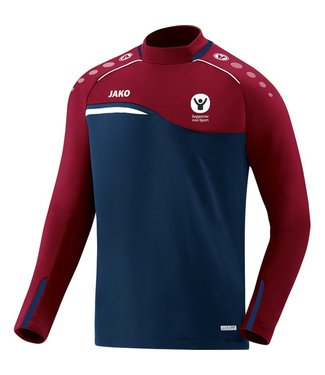 Jako Sweater Competition 2.0 heren