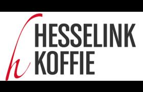 Hesselink Koffie