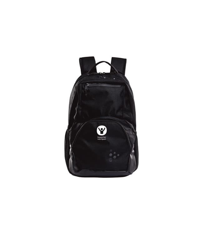 Craft Craft Transit 25L Backpack