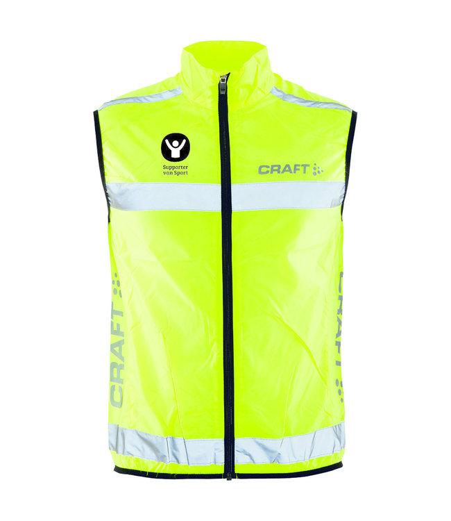 Craft Craft Visibility Vest