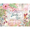 SENTIMENT GARDEN Assorted Boxed Note Cards