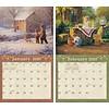 HOMETOWN 2019 Grote Kalender