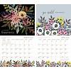 LIVE SIMPLY 2019 Große Kalender