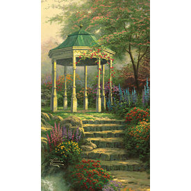 Lang Sweetheart Gazebo