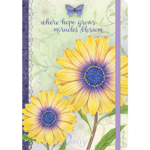 Lang Botanical Inspiration Classic Journal
