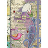Grateful Heart Classic Journal