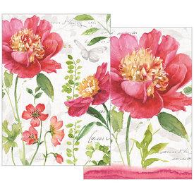 Legacy Pink Garden