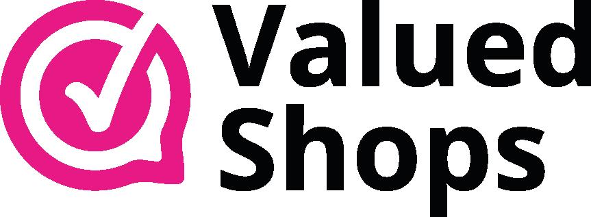 Valued Shop