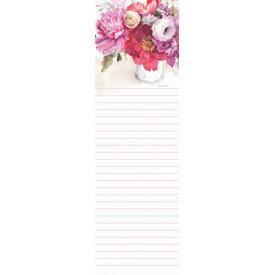 Legacy Pink Flower in Vase