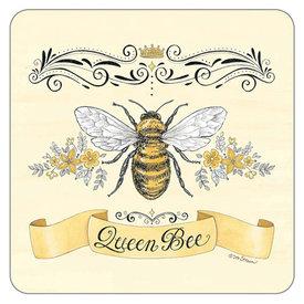 Legacy Queen Bee
