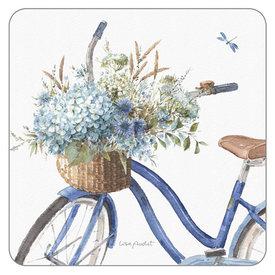 Legacy Boho Bike