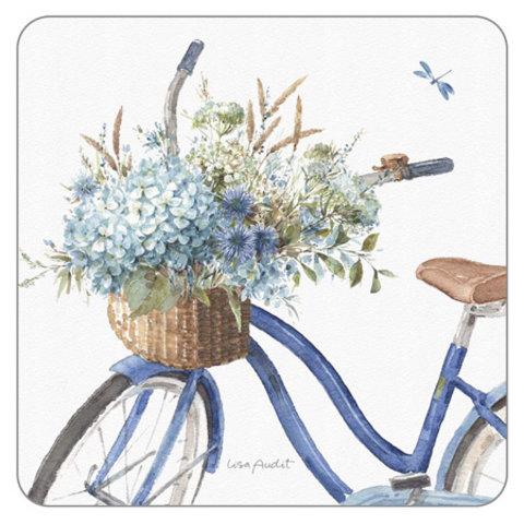 Boho Bike